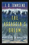 img - for The Assassin's Dream book / textbook / text book