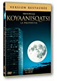 Koyaanisqatsi [Version restaurée]