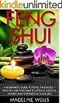 Feng Shui: A Beginner's Guide To Feng...