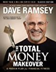 The Total Money Makeover: Classic Edi...