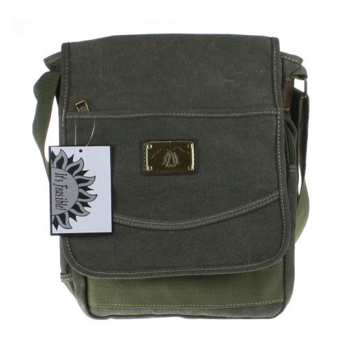 small-canvas-messenger-bag-great-for-commuters-students-or-professionals-light-weight-95-x-12-x-3-in