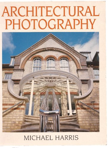 Architectural Photography PDF