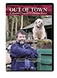 Out of Town - It Shouldn't Happen to a Border Terrier [DVD]