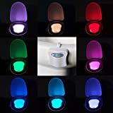 Updated-Version-Motion-Activated-LED-Toilet-Nightlight-Battery-Operated-Light-Sensor-Toilet-Lamp
