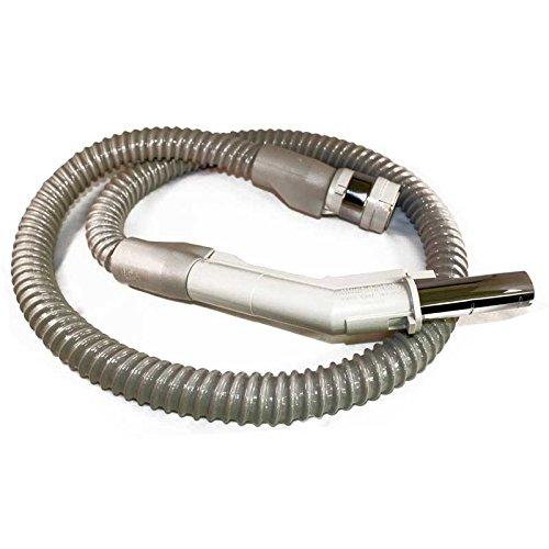 Generic Electrolux (Newer Style LE) (PISTOL GRIP) Hose (Lux Vacuum Hose compare prices)