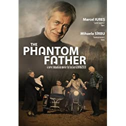 Phantom Father