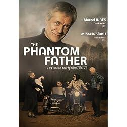 Phantom Father