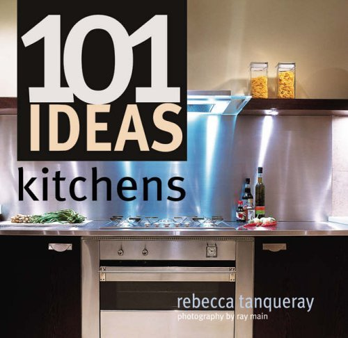 101-ideas-kitchens-by-rebecca-tanqueray-2005-06-03