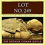 Lot No. 249 | Arthur Conan Doyle