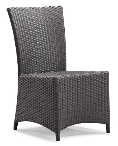 Zuo Neuville Chair at Sears.com