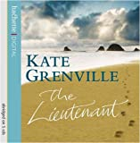 Kate Grenville The Lieutenant