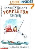 Poppleton: Poppleton Everyday