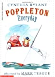 Poppleton: Poppleton Everyday