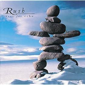 Resist (Remastered LP Version)