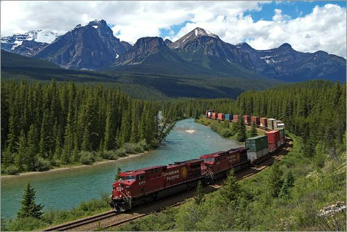 stampa-su-legno-60-x-40-cm-morants-curve-bow-river-canadian-pacific-railway-near-lake-louise-banff-n