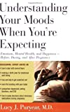 Understanding Your Moods When You're Expecting: Emotions, Mental Health, and Happiness -- Before, During, and AfterPregnancy
