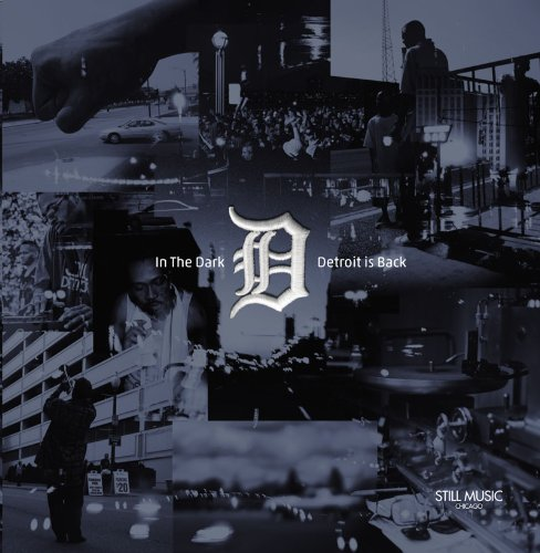 VA-In The Dark Detroit Is Back-(STILLMDCD011)-2CD-2013-iHF Download