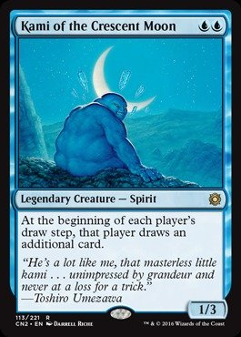 magic-the-gathering-kami-of-the-crescent-moon-115-221-conspiracy-2-take-the-crown