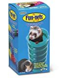 Super Pet FerreTrail Fun-nels, Tube, Colors Vary