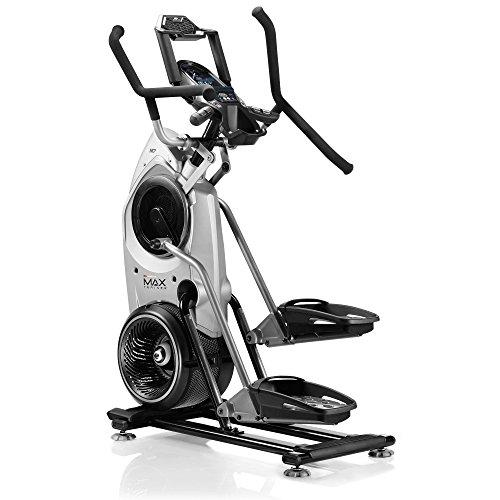 bowflex-max-trainer-m7-cardio-machine