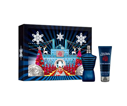 jean-paul-gaultier-ultra-male-christmas-2016-gift-set-75ml-eau-de-toilette-edt-75ml-shower-gel