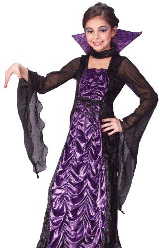 Countess-of-Darkness-Kids-Costume