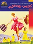 The Sound of Music: Piano Play-Along...