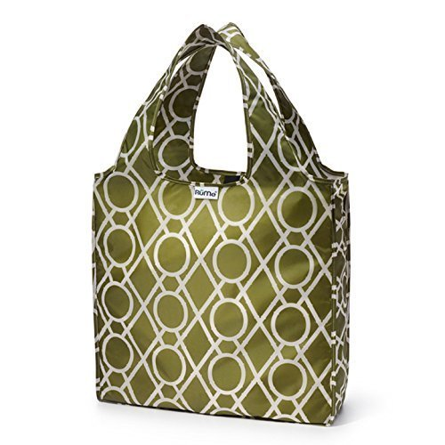 rume-medium-shopping-tote-reusable-grocery-bag-moss-by-rume-bags