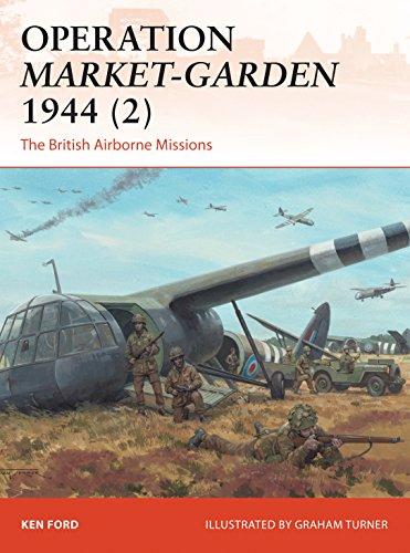 operation-market-garden-1944-2-the-british-airborne-missions
