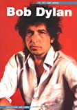 Bob Dylan: In His Own Words (v. 2) (0711932190) by Bob Dylan