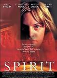echange, troc Spirit