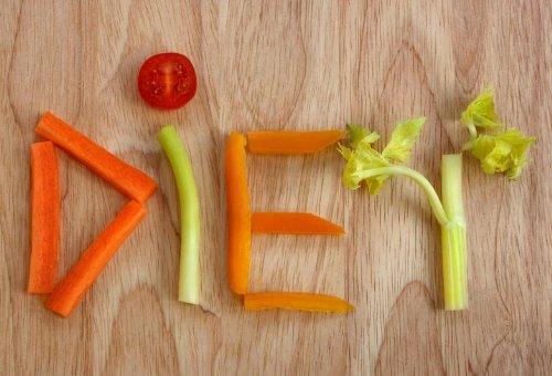 DNA Diet-South Beach Diet-Chinese Diet-Atkins Diet- Mediterranean Diet-Detox Diet-Popcorn Diet-High Protein Diet-So Many Diets. Which One Is Good or Bad For You?