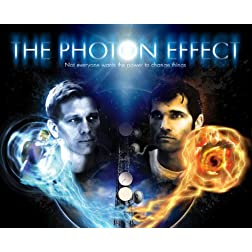 The Photon Effect