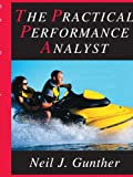 The Practical Performance Analyst