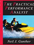 The Practical Performance Analyst: Pe...