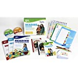 Fifth Grade Reading Success: Complete Learning Kit (Language Arts Kits)
