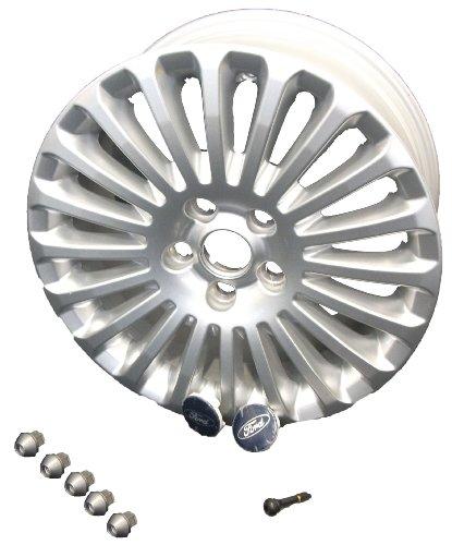 genuine-ford-parts-llantas-de-aleacion-para-ford-focus-7j-x-16-20-radios-modelos-a-partir-de-2008-1-