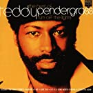 Teddy Pendergrass Best of