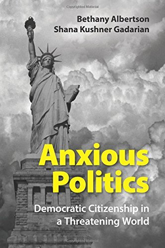anxious-politics-by-bethany-albertson-2015-09-03