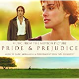 Pride and Prejudice (OST (UK Version))