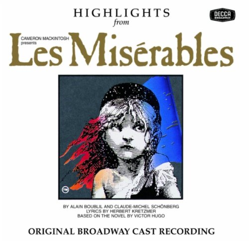 les-miserables-highlights-from-the-1987-original-broadway-cast