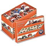 Lionel Trains Classic Ornament Gift Box