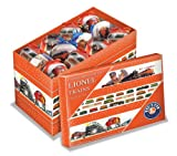 Lionel Trains Classic Ornament Gift Box