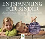 ENTSPANNUNG F�R KINDER * Autogenes Tr...