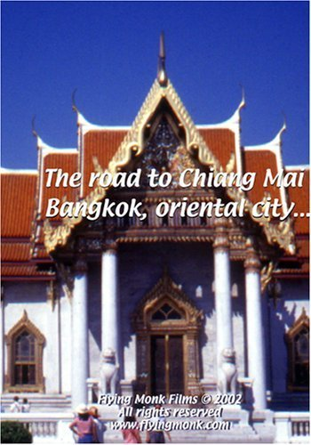 the-road-to-chiang-mai-bangkok-oriental-city