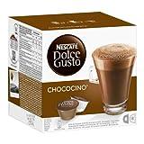"Nescaf� Dolce Gusto Chococino, 3er Pack  (48 x 16.875 g)von ""Dolce Gusto"""