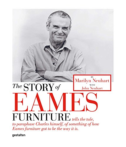 the-story-of-eames-furniture-1-2