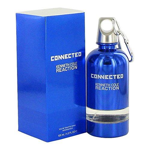 kenneth-cole-reaction-connected-eau-de-toilette-spray-for-men-42-ounce