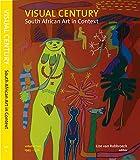 Visual Century Volume Two: 1945–1976