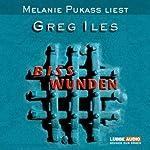 Bisswunden | Greg Iles